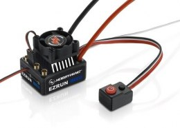 Regulator Hobbywing EzRun MAX10 60A