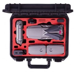 Walizka MC-Cases do DJI Mavic 2 Pro / Zoom (Compact Edition)