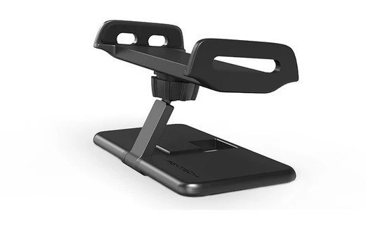 Uchwyt tabletu PGYTECH do DJI Mavic (2 / Pro / Air) / Spark (P-MRC-010) Standard