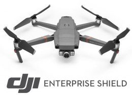DJI Care Enterprise Basic Mavic 2 Enterprise - kod elektroniczny