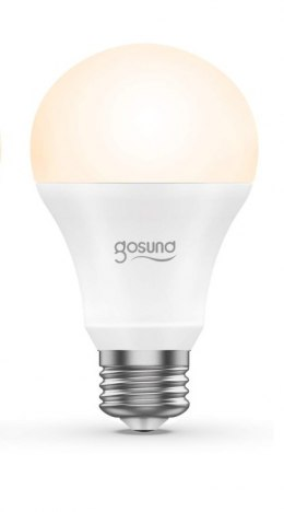 Smart żarówka LED Nite Bird WB4 by Gosund (RGB) E27