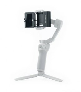 Adapter mocowania GoPro i DJI Osmo Action PGYTECH do Osmo Mobile 2 / 3 (P-OG-020)