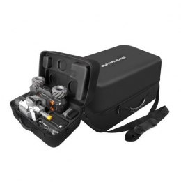 Case transportowy Sunnylife do DJI RoboMaster
