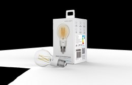 Smart żarówka LED vintage Yeelight Filament - E27
