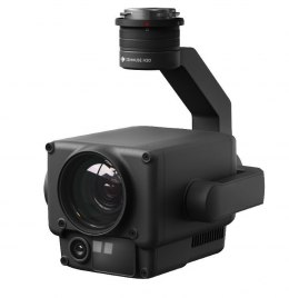 Kamera DJI Zenmuse H20 + DJI Care Enterprise Basic