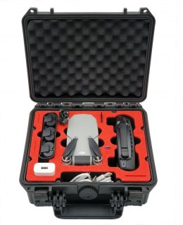 Walizka MC-Cases do DJI Mavic Mini (Ultra Compact Edition)