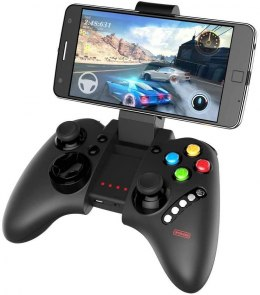 Kontroler GamePad ipega PG-9021S Android / iOS / Windows