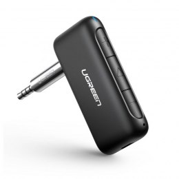 Adapter audio Bluetooth 5.0 UGREEN CM276