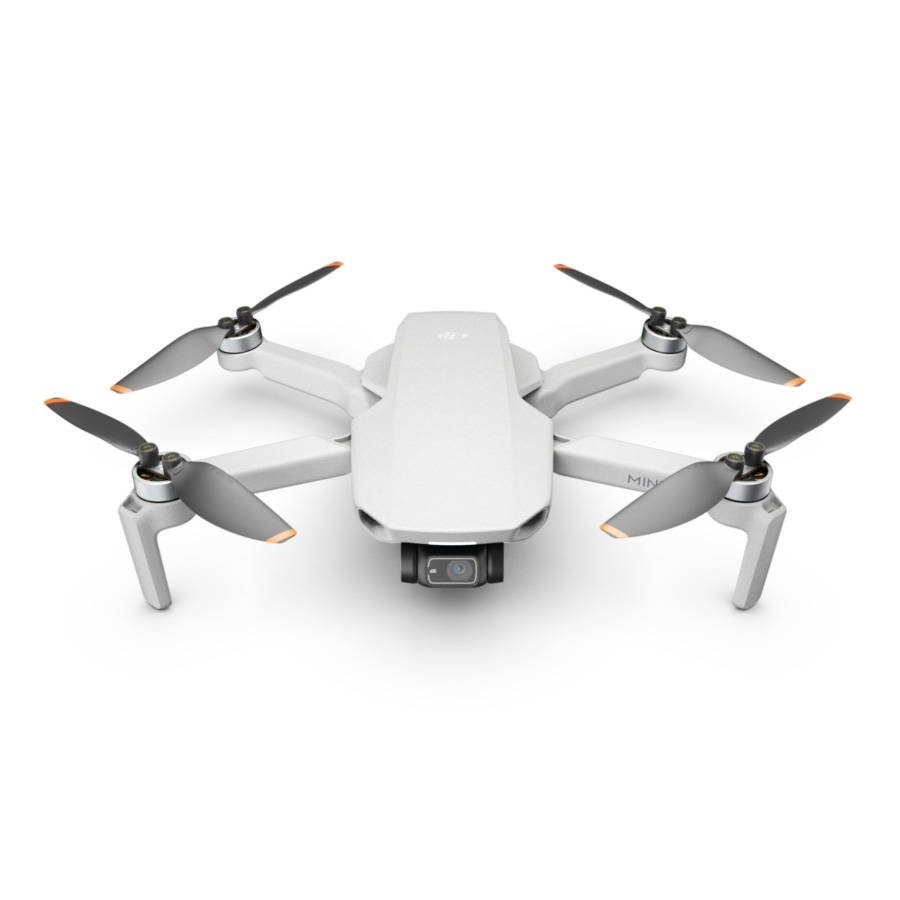 DJI Mini 2 Fly More Combo (Mavic Mini 2 Fly More Combo)